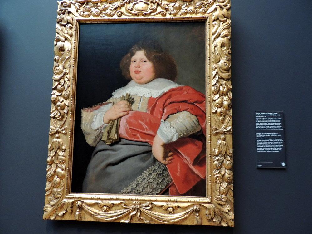 DSCN9662-Бартоломеус ван дер Гельст - портрет Герарда Бикера - 1642.JPG