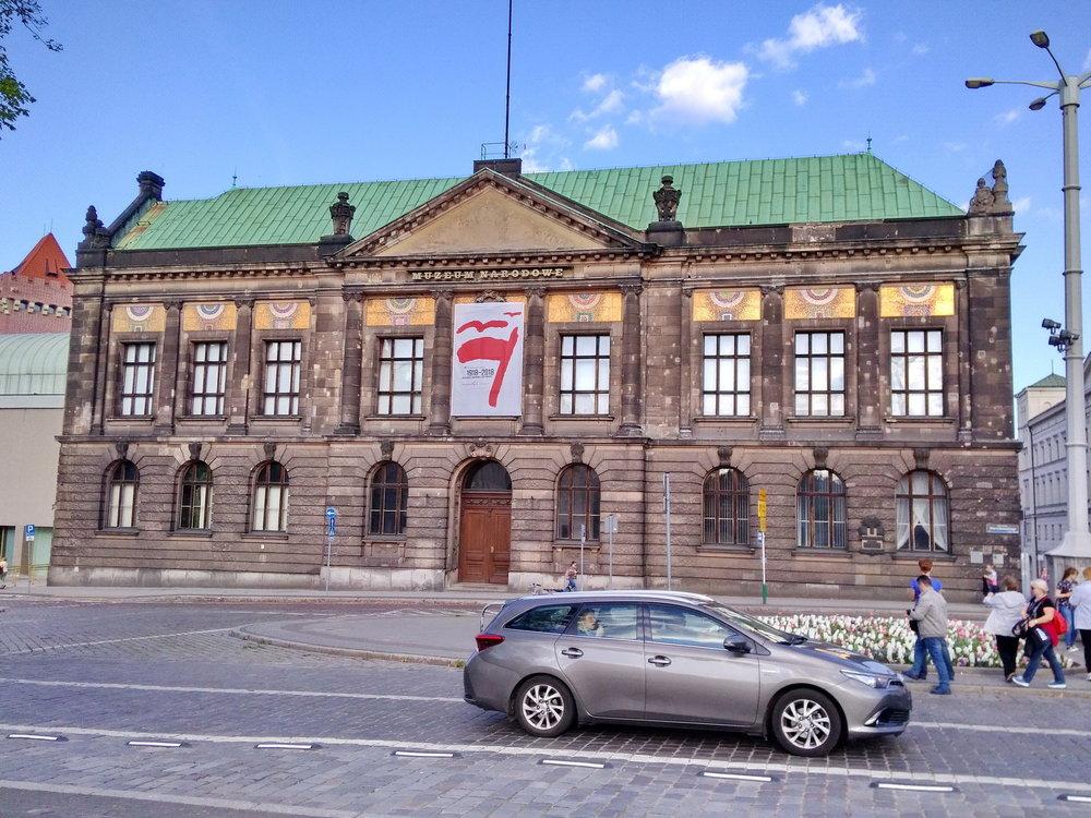 P_20180419_172802-Национальный музей.jpg