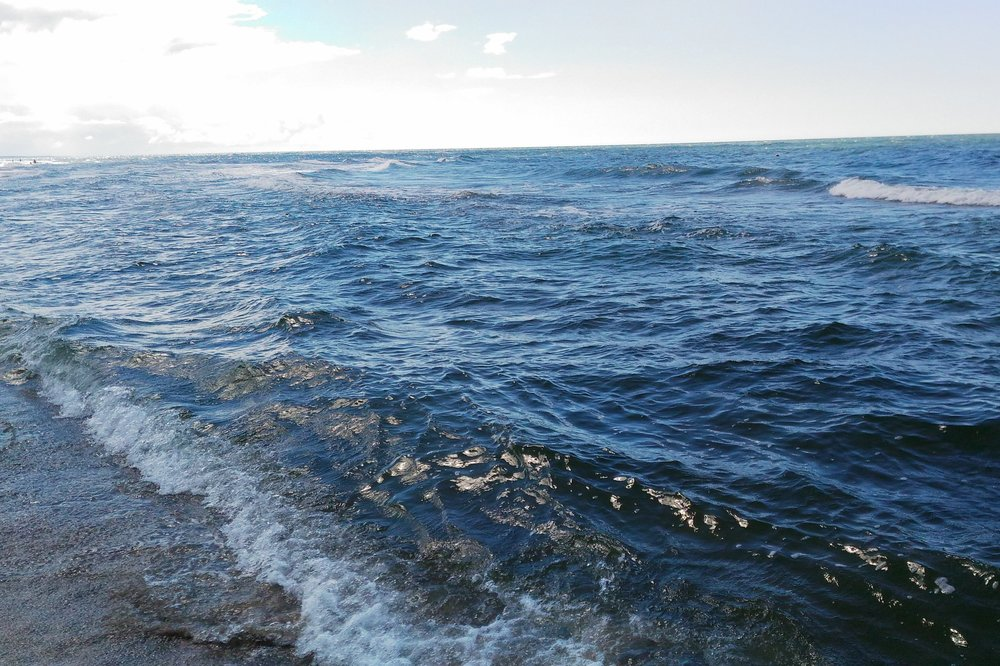 море темно синее.jpg