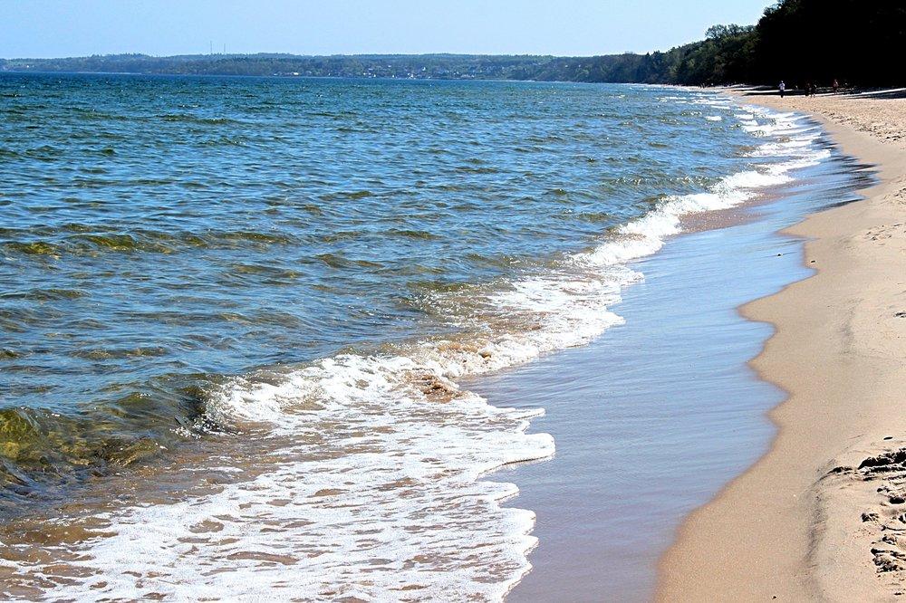 IMG_3654-пляж_Fotor.jpg