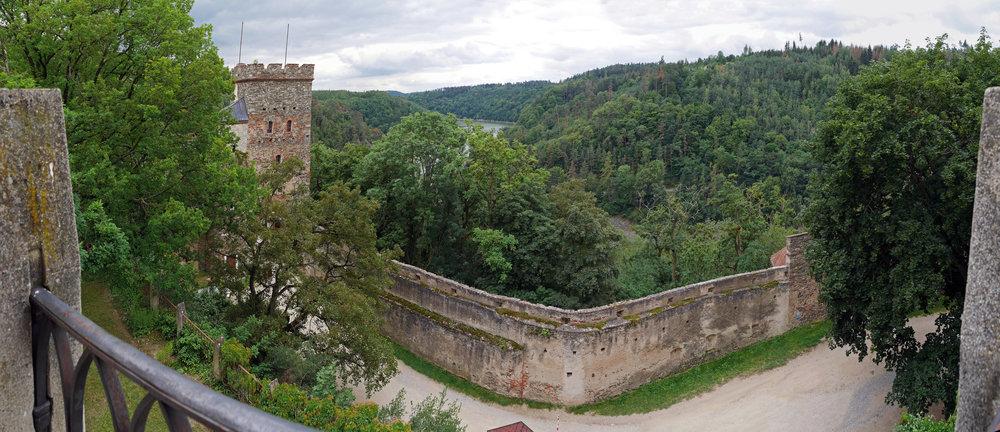 Панорама 7ev.jpg