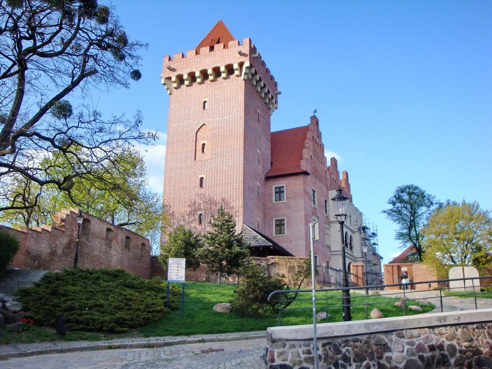 DSC00188-Королевский замок.JPG