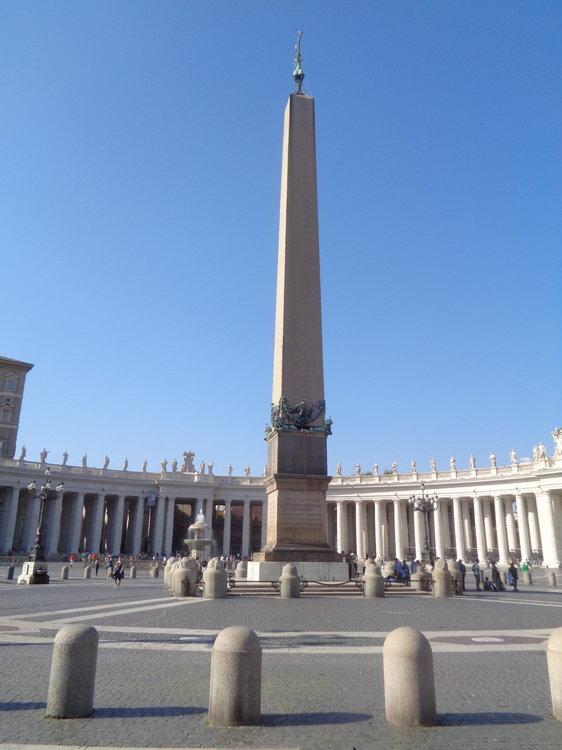 4Ватикан7.JPG