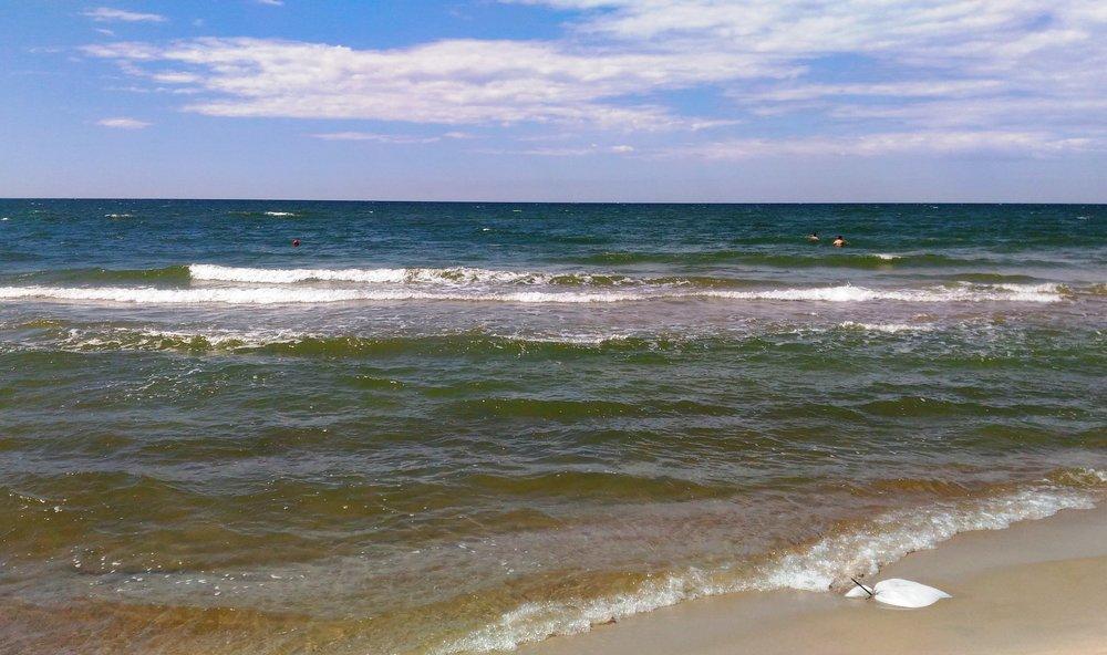 море с Куршской косы.jpg