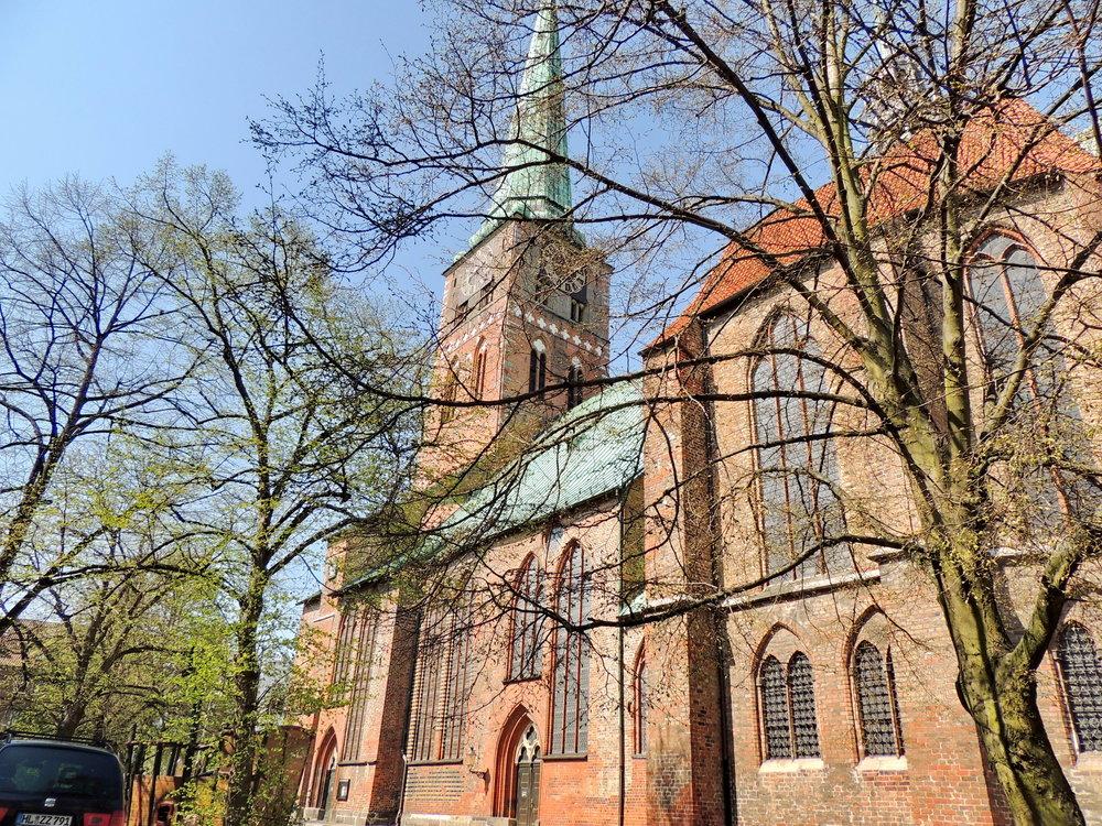 DSCN9257-Церковь Святого Якова.JPG