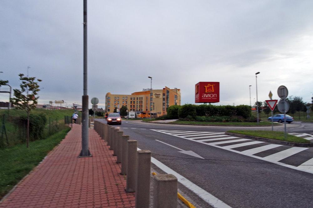 SAM_0997.jpg