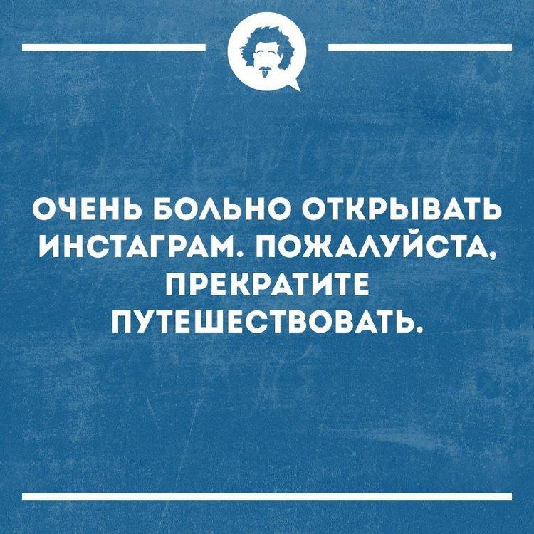 _______37779926_1357648504338240_3356266171568488448_n.jpg