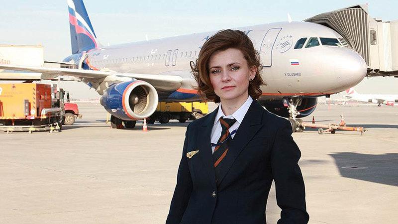 _______est-li-v-rossii-zhenschini-piloti-grzhdanskoj-aviacii7.jpg