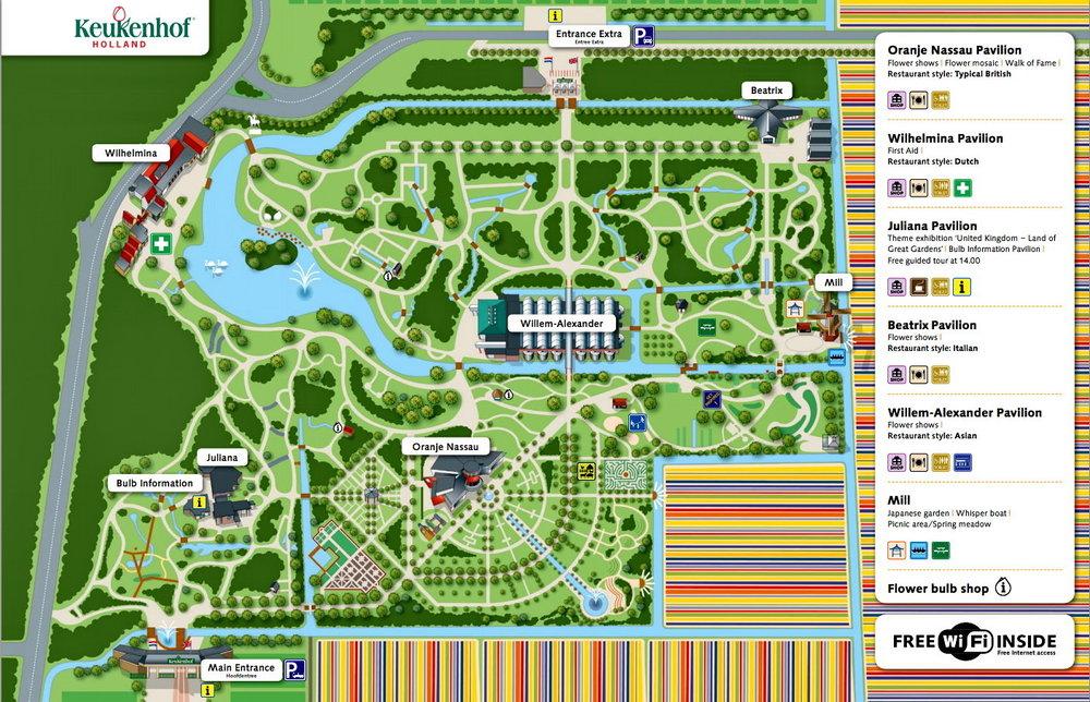 map-keukenhof.jpg