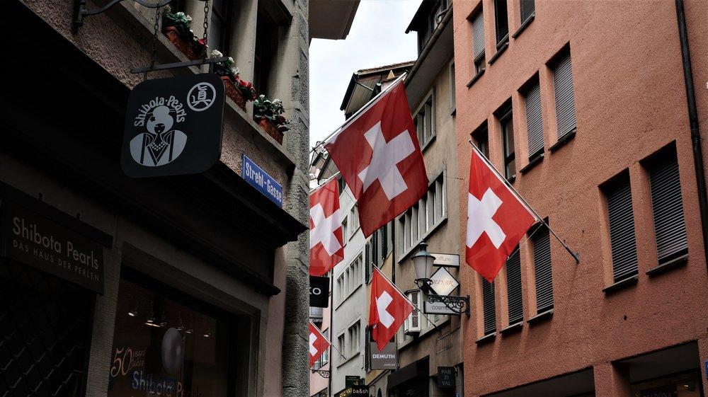 18.06.24_249_  Швейцария_ Цюрих.JPG