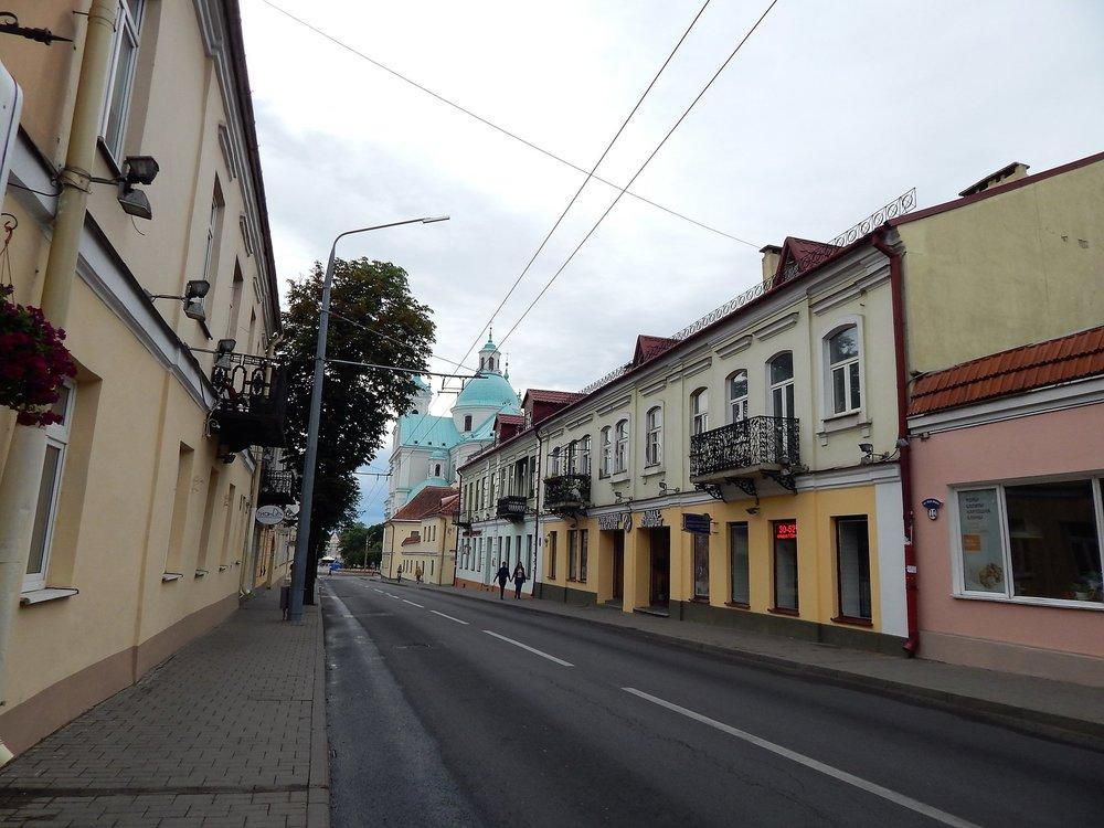 улица Карла Маркса3.jpg