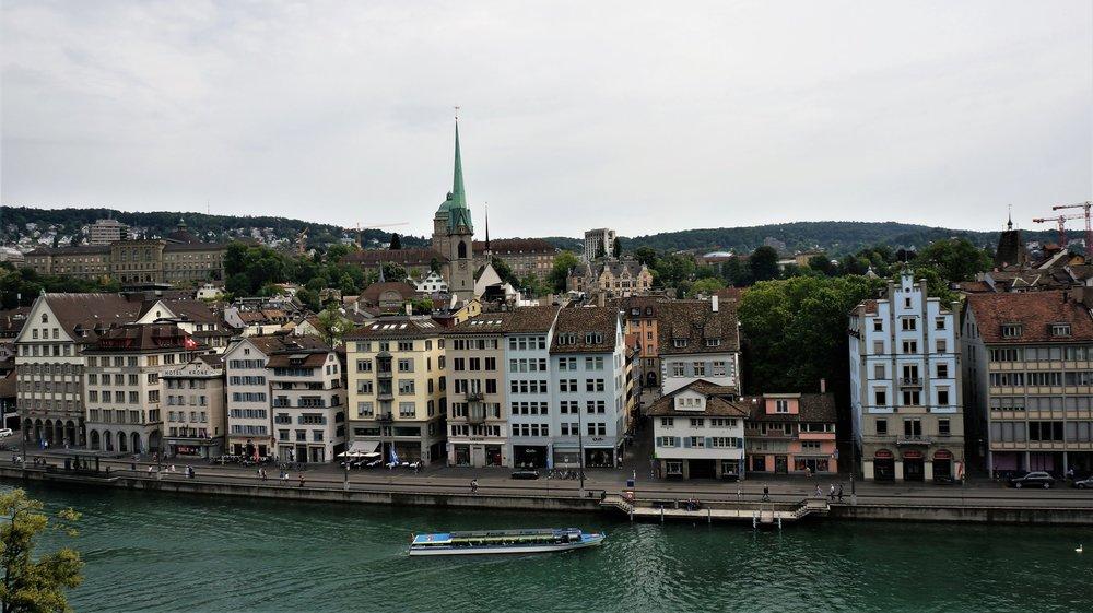 18.06.24_269_  Швейцария_ Цюрих.JPG