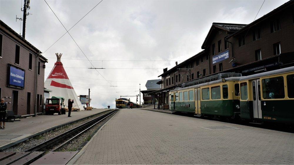 18.06.25_068_ остановка Kleine Scheidegg.JPG