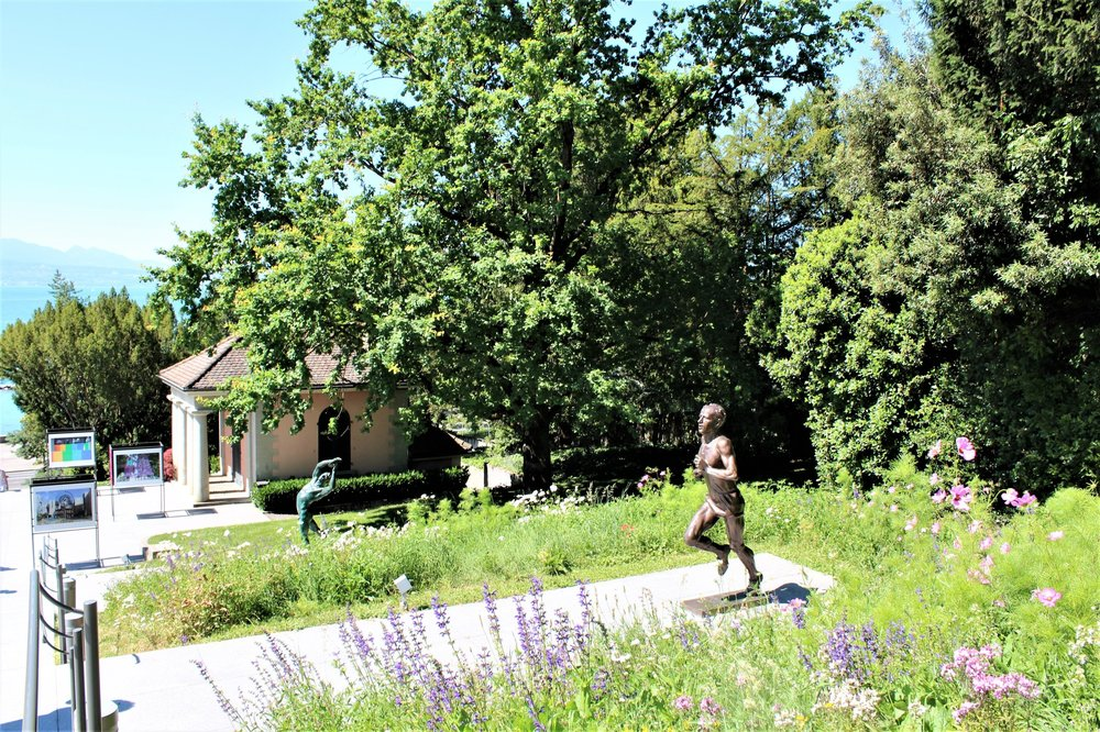18.06.26_251-5_ Лозанна_ олимпийский парк.JPG