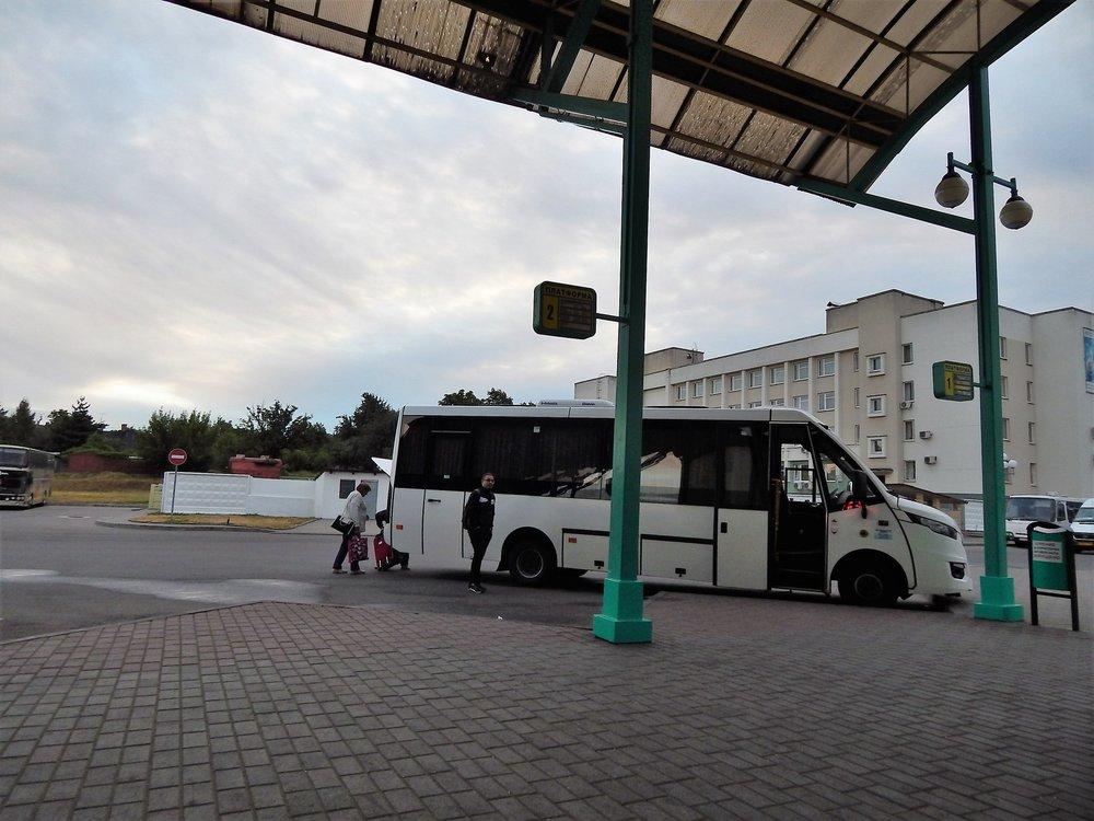 Автовокзал.jpg