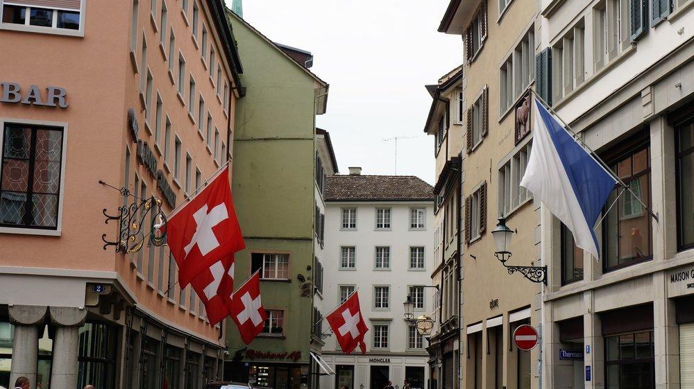 18.06.24_244_  Швейцария_ Цюрих.JPG