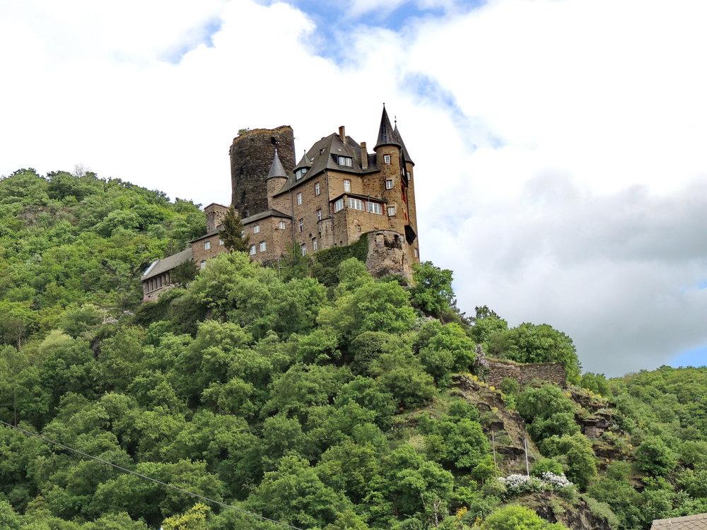 DSCN0383-Замок Катц.JPG