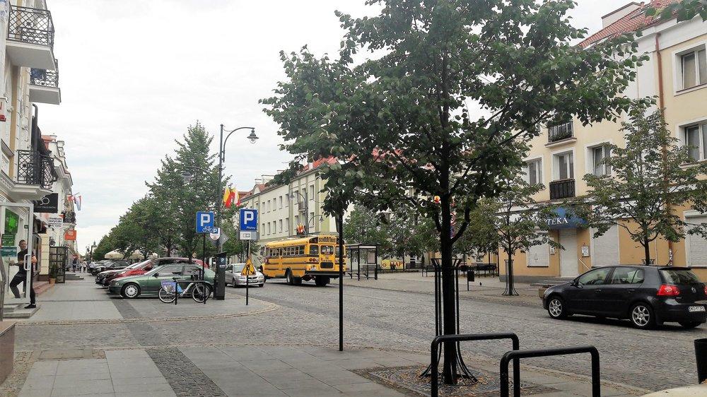 Улица Липовая11.jpg