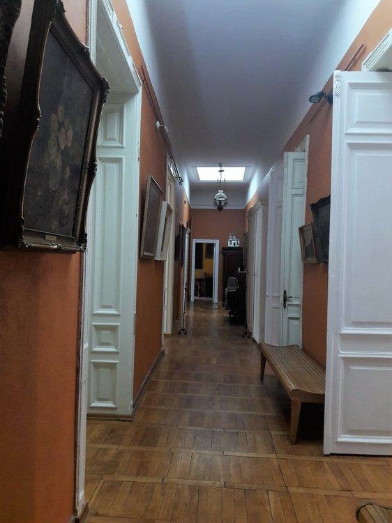 Музей12.jpg