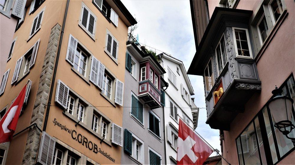 18.06.24_262_  Швейцария_ Цюрих.JPG