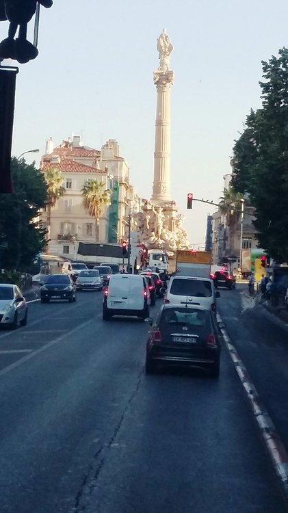 Марсель из окна автобуса.jpg