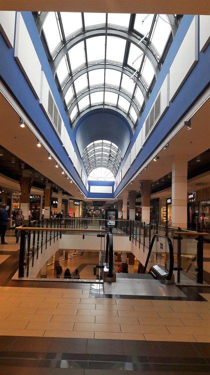 Торговый центр 3.jpg