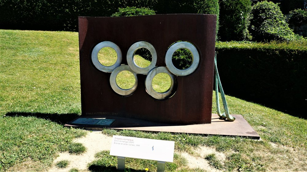 18.06.26_217-3_ Лозанна_ олимпийский парк.JPG