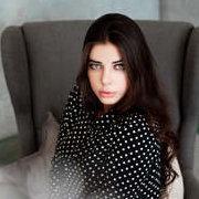 allina_dm