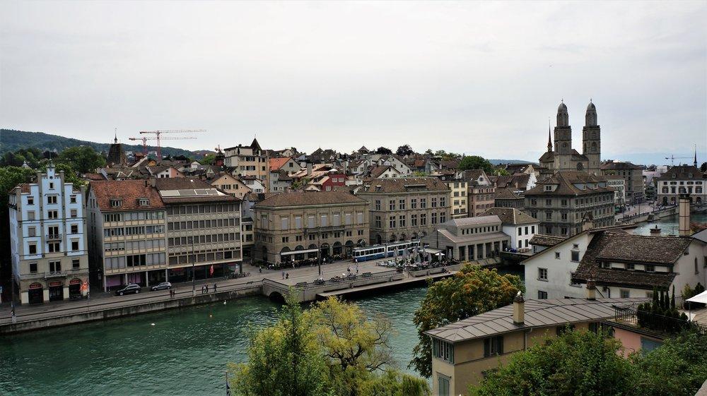 18.06.24_270_  Швейцария_ Цюрих_1.JPG