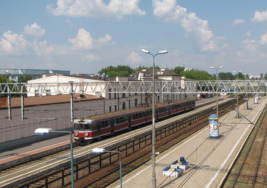 вокзал21.jpg