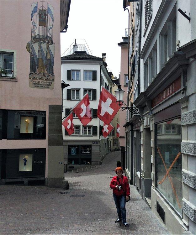 18.06.24_266_  Швейцария_ Цюрих_4.JPG