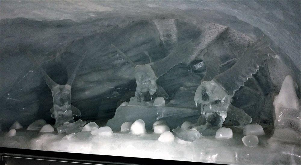 18.06.25_236_ на Юнграуйох_ Ледниковый дворец.JPG