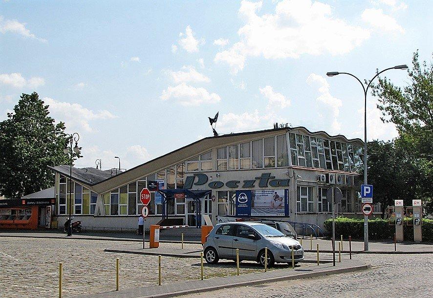 вокзал23.jpg