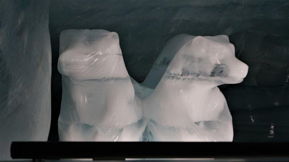 18.06.25_228_ на Юнграуйох_ Ледниковый дворец.JPG