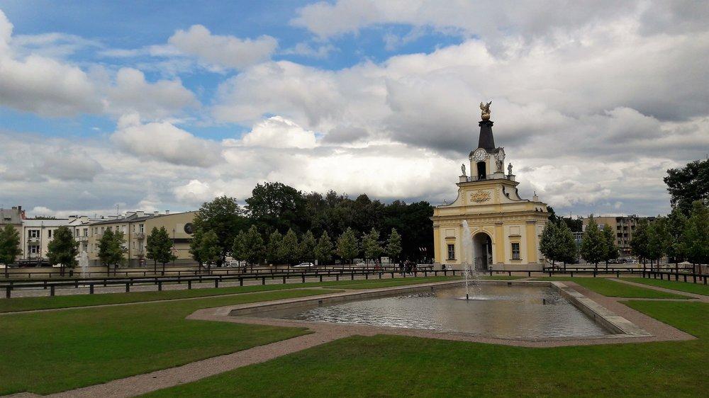 Дворец Браницких.jpg