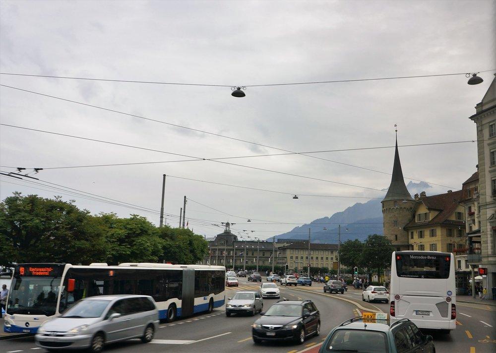 18.06.24_334_  Швейцария_ Люцерн.JPG