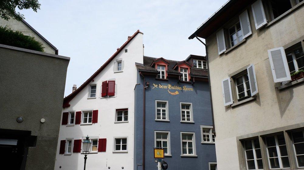18.06.24_221_  Швейцария_ Цюрих.JPG