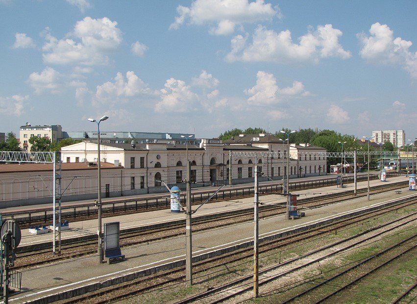 вокзал20.jpg