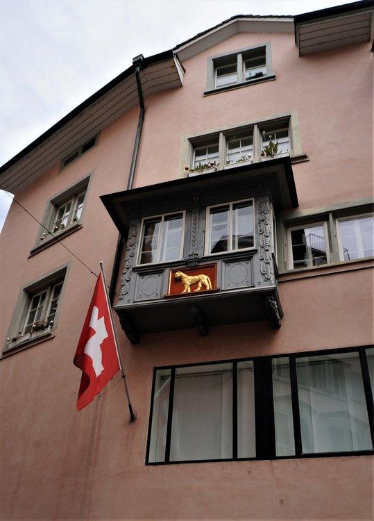 18.06.24_265_  Швейцария_ Цюрих.JPG