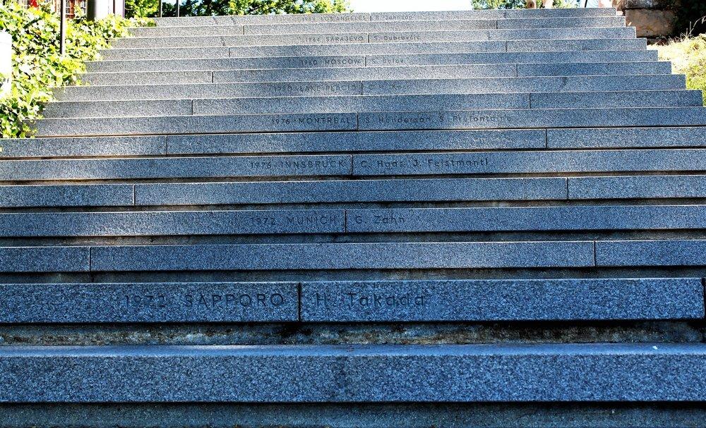 18.06.26_208-2_ Лозанна_ олимпийский парк.JPG