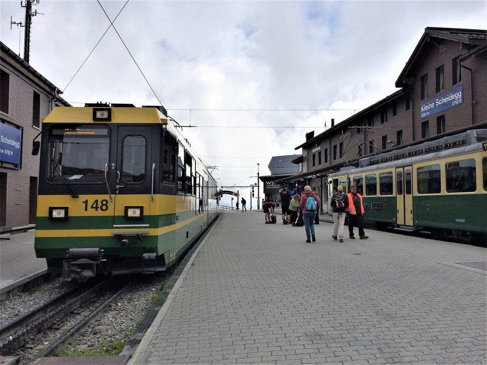 18.06.25_069_ остановка Kleine Scheidegg.JPG