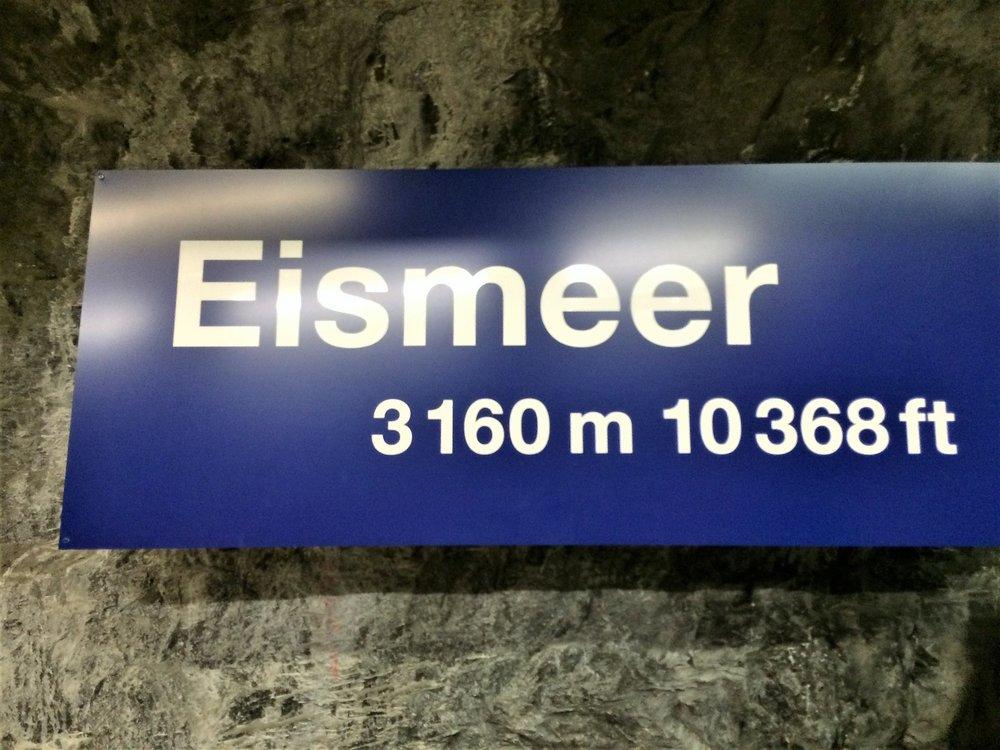 18.06.25_084_ остановка Eismeer (3160м) смотровая.JPG