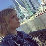 valerie_makarova
