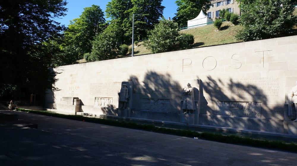 18.06.26_058_ Женева.JPG