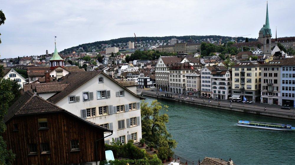 18.06.24_268_  Швейцария_ Цюрих.JPG