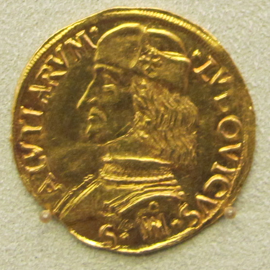 Saluzzo,_ludovico_II,_ducato,_1475-1504.jpg