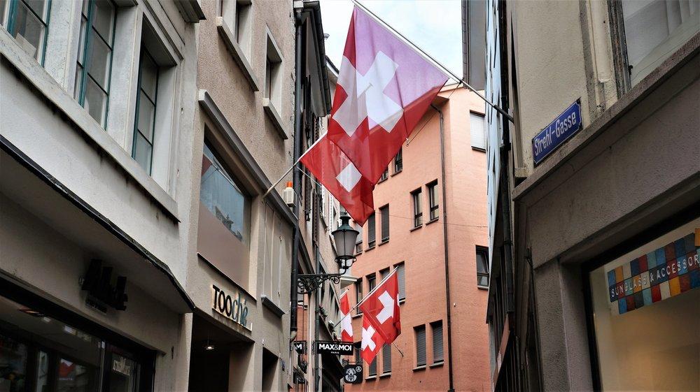 18.06.24_245_  Швейцария_ Цюрих.JPG