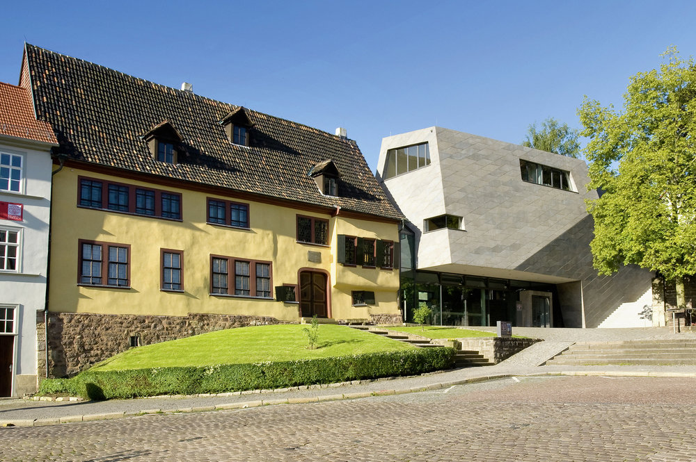 Bachhaus-Eisenach.jpg