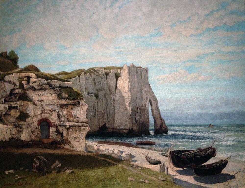 Gyustav-Kurbe-Gustave-Courbet-Utes-Etreta-posle-shtorma-La-falaise-dEtretat-apr-s-lorage-1870-Muzej-Orsay-Parizh-3-G.jpg