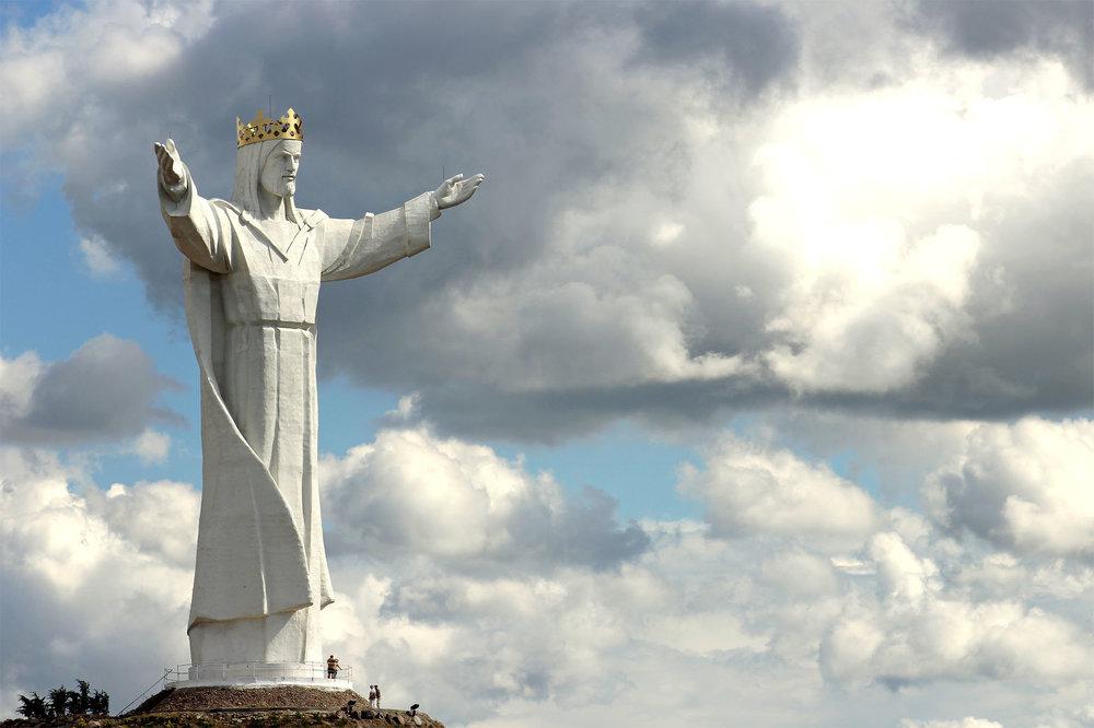 Jesus_(9696542736).jpg